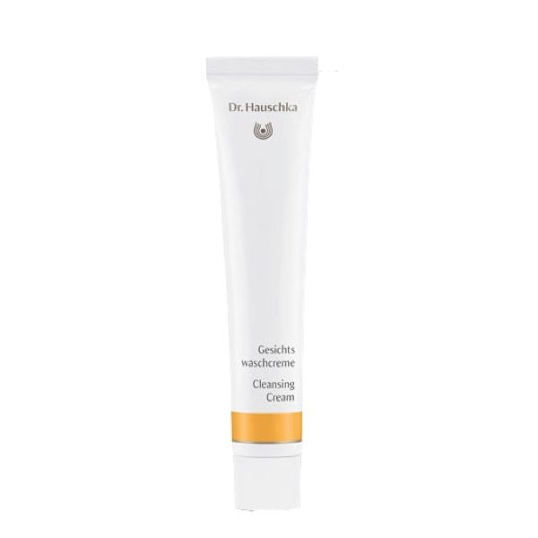 Dr Hauschka Cleansing Creme